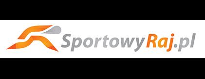 sportowyraj.pl, sportowyraj.pl opinie