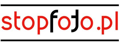 stopfoto.pl, stopfoto.pl opinie