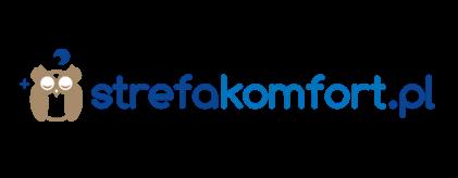 strefakomfort.pl, strefakomfort.pl opinie