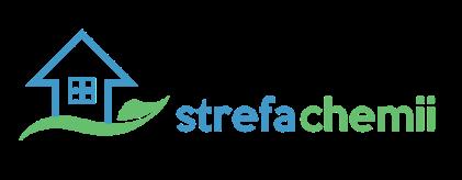 strefachemii.pl, strefachemii.pl opinie