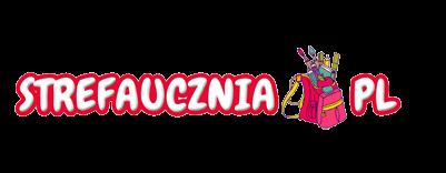 strefaucznia.pl, strefaucznia.pl opinie