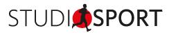 studio-sport.pl, studio-sport.pl opinie