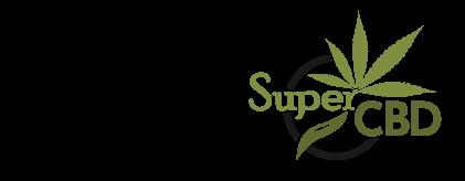 supercbd.pl, supercbd.pl opinie