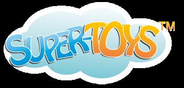 super-toys.pl, super-toys.pl opinie