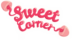 sweet-corner.eu, sweet-corner.eu opinie
