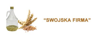 swojskafirma.pl, swojskafirma.pl opinie