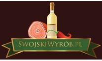 swojskiwyrob.pl, swojskiwyrob.pl opinie