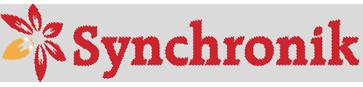 synchronik.pl, synchronik.pl opinie