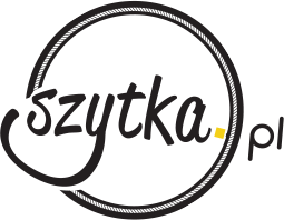 szytka.pl, szytka.pl opinie