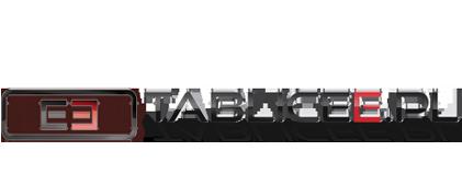 tablicee.pl, tablicee.pl opinie