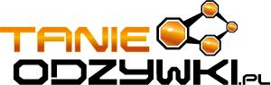 tanie-odzywki.pl, tanie-odzywki.pl opinie
