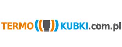 termokubki.com.pl, termokubki.com.pl opinie