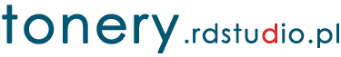 tonery.rdstudio.pl, tonery.rdstudio.pl opinie