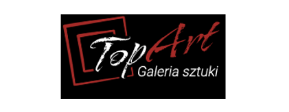 topartgaleriasztuki.pl, topartgaleriasztuki.pl opinie
