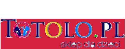 totolo.pl, totolo.pl opinie