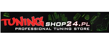 tuningshop24.pl, tuningshop24.pl opinie