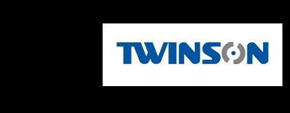 twinson.com.pl, twinson.com.pl opinie