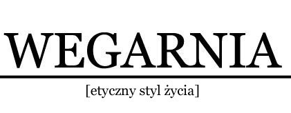 wegarnia.pl, wegarnia.pl opinie