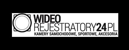 wideorejestratory24.pl, wideorejestratory24.pl opinie