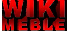 wikimeble.pl, wikimeble.pl opinie