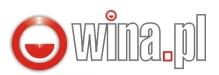 wina.pl, wina.pl opinie