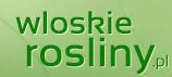 wloskierosliny.pl, wloskierosliny.pl opinie