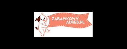 zabawkowyadres.pl, zabawkowyadres.pl opinie