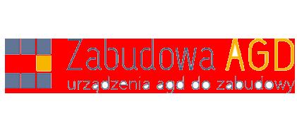 zabudowa-agd.pl, zabudowa-agd.pl opinie