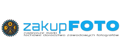 zakupfoto.pl, zakupfoto.pl opinie