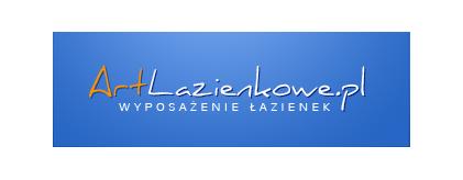 artlazienkowe.pl, artlazienkowe.pl opinie
