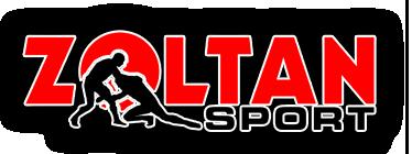 zoltansport.pl, zoltansport.pl opinie
